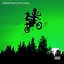 Look Alive (Sam Spiegel & Tropkillaz Remix) (feat. Rae Sremmurd)/Sam Spiegel, Tropkillaz
