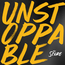 Unstoppable EP/The Score