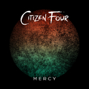Mercy/Citizen Four
