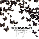 Fly Away (feat. Sharon Phillips)/Víctor Magan