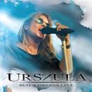 Biała Droga (Live)/Urszula