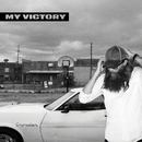 My Victory/Crowder