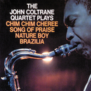 The John Coltrane Quartet Plays(Expanded Edition)/John Coltrane Quartet