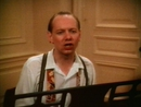 Steppin' Out/Joe Jackson