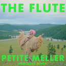 The Flute (Dom Zilla Remix)/Petite Meller