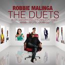 The Duets/Robbie Malinga