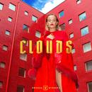 Clouds/Amanda Winberg