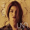 You & I/Una Sand