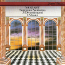 Mozart: 3 Divertimenti; Serenata Notturna/I Musici