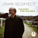 Country For Old Men/John Scofield