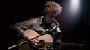 Put It All On Me(Acoustic)/Matt Wills