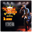 Hechicería (feat. Dr. Shenka)/La Sonora Dinamita