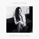 Liefde Van De Vloer/Linde Schöne