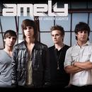 Live Under Lights (Live)/Amely