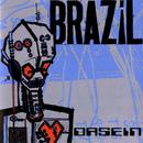 Dasein/Brazil