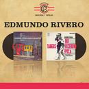 Edmundo Rivero: Edmundo Rivero Canta A Discepolo / Tangos Que Hicieron Época/Edmundo Rivero