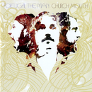 Church Mouth/Portugal. The Man