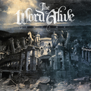 Empire/The Word Alive