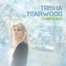Christmas/Trisha Yearwood
