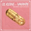 Vakantie (Yung Internet & Weslo's 1 Affoe Remix)/Lil Kleine