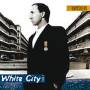 White City: A Novel/Pete Townshend