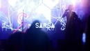 Sarsa - Trasa Koncertowa 2016/Sarsa