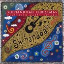 Shenandoah Christmas/Shenandoah