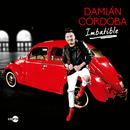 Imbatible/Damián Córdoba
