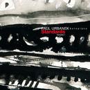 Standards Vol. 1/Paul Urbanek