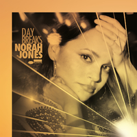 Day Breaks /Norah Jones