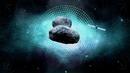 Vangelis: Rosetta Timeline (Rosetta)/Vangelis