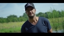 Here's To The Farmer/Luke Bryan