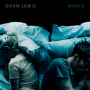 Waves/Dean Lewis