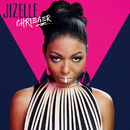 Chrieger/Jizelle