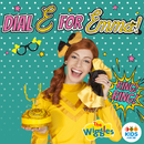 Dial E For Emma/The Wiggles