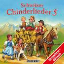 Schwiizer Chinderlieder 5/Kinder Schweizerdeutsch