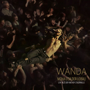 Mona Lisa der Lobau (Live)/Wanda