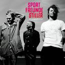 Sturm & Stille/Sportfreunde Stiller