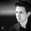 Bach   Schubert   Chopin/Jayson Gillham
