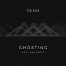 Ghosting (feat. Max Frost)/St. Albion