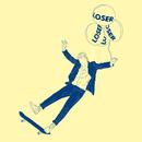 Loser/Maeckes