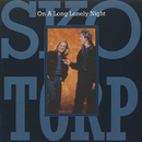 On A Long Lonely Night (Remastered)/Sko/Torp