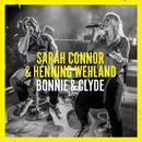 Bonnie & Clyde/Sarah Connor, Henning Wehland