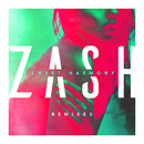 Sweet Harmony (Remixes)/Zash