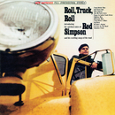 Roll, Truck, Roll/Red Simpson
