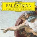 Palestrina/Sistine Chapel Choir, Massimo Palombella