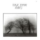 Waves/Terje Rypdal