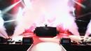 Bonfire(Chris Lake Remix) (feat. ALMA)/Felix Jaehn