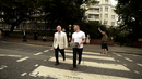 Quando Quando Quando (Behind The Scenes)/Teddy Mac - The Songaminute Man