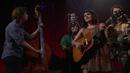 Sunrise(Live)/Norah Jones